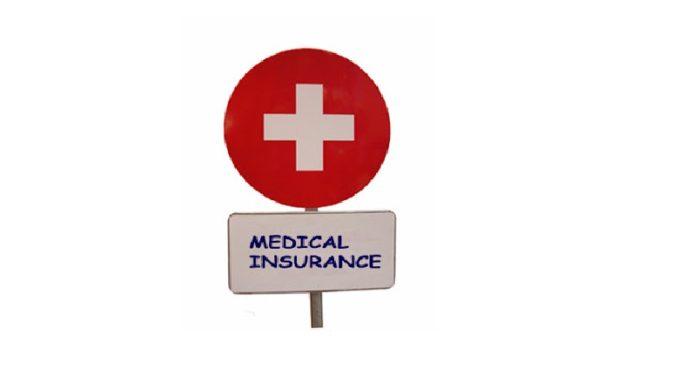 MediclaimNew