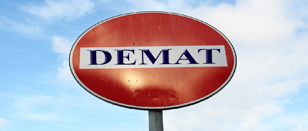 charges on closure of demat account