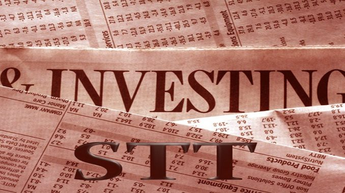 Tax on stock options in india