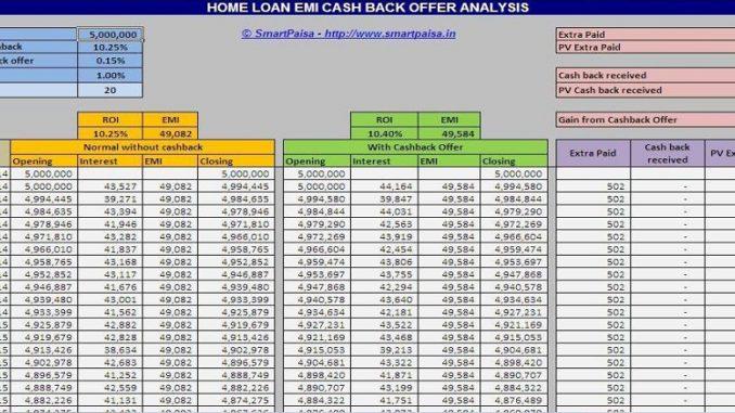 Merrick bank cash advance limit picture 5